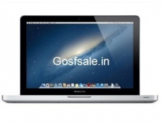 Apple MacBook Pro MD101HN/A Rs. 50499 (HDFC Debit Cards) or Rs. 50999– Amazon