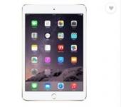 Apple iPad Air 2 Wi-Fi 16 GB Tablet @ Rs.27990 ( 22% off ) + 10% Instant Discount – Flipkart