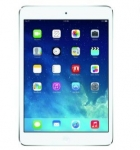 Apple iPad Mini with Retina Display 16 GB ( Wifi ) @ Rs.16990 – Flipkart