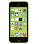 Apple iPhone 5C 8GB Rs. 18999 – Amazon