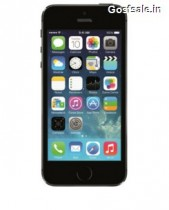 Apple iPhone 5S Lowest Price in India at Rs.15999 – Amazon