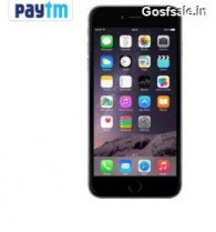 iPhone 6 (16gb, Space Grey) @ Rs.19999 – Paytm