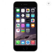 Apple iPhone 6 16GB Rs. 6999 (Exchange) or Rs. 21999 – FlipKart Father's Day Special