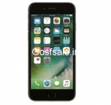 Apple iPhone 6 32GB Price in India – iPhone 6 32GB @ Rs.20999