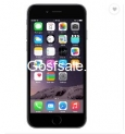 Apple iPhone 6 Best Price in India : Apple iPhone Exchange Offer – Rs. 7990 (Exchange) or Rs. 30390 – FlipKart