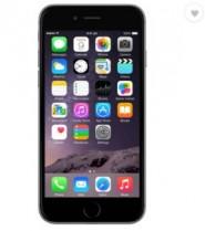 Apple iPhone 6 Exchange Offer – Apple iPhone 6 16GB Rs. 3990 (Exchange) or Rs. 27990 – FlipKart
