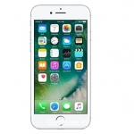 Apple iPhone 7 32 GB Rs. 37999- Amazon – Lowest Price Ever on Apple iPhone