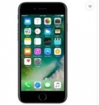 Apple iPhone 7 Exchange Offer : Flipkart Exchange Offer on iPhone 7