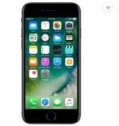Apple iPhone 7 Exchange Offer : Flipkart Exchange Offer on iPhone 7