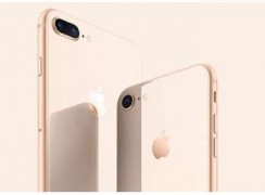 Apple iPhone 8 64GB Rs. 43659 (Exchange) or Rs. 64000, Apple iPhone 8 Plus 64GB Rs. 52659 (Exchange) or Rs. 73000 – Amazon