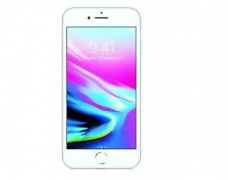 Apple iPhones upto 25% off + upto Rs. 8000 Cashback + upto Rs. 20000 off (Exchange) – FlipKart
