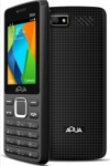 Aqua Shine Rs. 944 – Amazon