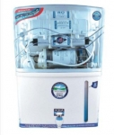 Aquagrand Water Purifier 15AG @ Rs. 4299 – SnapDeal