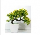 Artificial Flowers & Plants 50% off or more from Rs. 130 – Amazon
