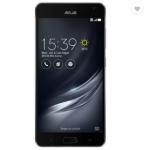 Asus 8GB RAM Phone in India : Asus Zenfone AR @ Rs. 49999 – FlipKart