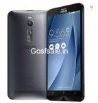 Asus Zenfone 2 (32GB ) 13.97 cm (5.5 ) FHD – 4GB RAM Rs.10999 – Flipkart Big Diwali Sale