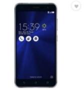 Asus Zenfone 3 ZE520KL Rs. 6999 (Exchange) or Rs. 21999 – FlipKart