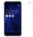 Asus Zenfone 3 ZE552KL @ Rs. 12999 (Exchange) or Rs. 27999 – FlipKart