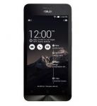 Asus Zenfone 5 Rs.7999 – Flat 36% Off on Asus Zenfone 5 A501CG