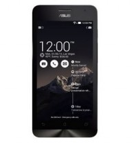 Asus Zenfone 5 Rs.7999 – Flat 36% Off on Asus Zenfone 5 A501CG