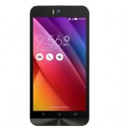 Asus Zenfone Selfie ZD551KL Rs. 11099 SBI Cards) or Rs. 11499 (HDFC Debit Cards) or Rs. 11999 – Amazon