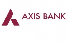Axis Bank 25th May Offer : Axis Bank Extra 10% off with Axis Bank Debit & Credit Cards