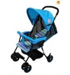 Baybee Shade Baby Buggy Stroller Rs. 1999 – Amazon