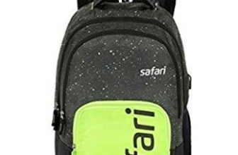 Bags, Luggage, Wallets & Accessories 70% off or more from Rs. 99 – Amazon