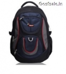 Bags, Wallets & Belts minimum 50% off – FlipKart