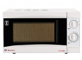 Bajaj 17L Microwave Oven 1701MT Rs. 3899 – Amazon