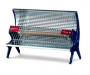 Bajaj Flashy Room Heater Rs. 579 – Amazon