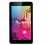 iBall Slide 6351 Q40i Tablet Rs. 2599 – Amazon Great Indian Festival