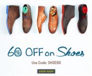 BasicsLife Republic Day Sale –  Flat 60% Off