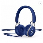 Loot – Flat 62% off on Beats EP Wired Headset with Mic @ Rs.2999 – Flipkart
