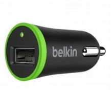 Belkin Universal Car Charger Rs. 449 – Amazon