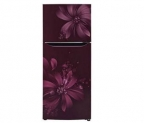 Big Loot : LG 260 L 3 Star Frost-Free Double-Door Refrigerator  @ Rs.12000 (57% off ) – Amazon