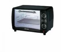 Black & Decker Appliances minimum 30% off from Rs. 999 – FlipKart