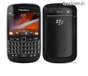 Blackberry Bold 4 9900 @ Rs.4499 – Amazon India