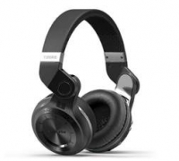 Bluedio Turbine 2 Hurricane Wireless Stereo Headphone Rs. 1990 – Amazon