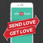 Bookmyshow Refer and Earn : BookmyShow Referral Code : Bookmyshow Referral Offer