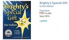 Books @ Upto 90% off – Amazon