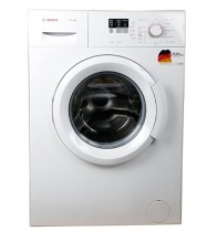 Bosch 6 kg Fully-Automatic Front Loading Washing Machine @ Rs.20090 – Amazon