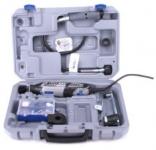 Bosch – Dremel 4000 Series F013.400.0JD Rotary Tool @ Rs.6100 – Flipkart