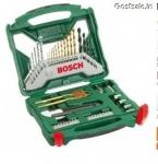 Bosch X50TI Brad Points Set (Pack of 50) @ Rs.749 ( 47% Off ) – Flipkart