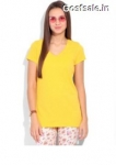 Branded Women's Clothing at Flat 80% OFF – Flipkart New Year Offer on Women's Clothing