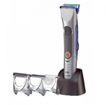 Braun bodycrZer B55 Rs. 2295 – SnapDeal