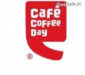 CCD Buy 1 Get 1 Free Offer : NearBuy CCD Offer : Cafe Coffee Day Buy one Get One Free @ Rs.40