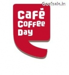 CCD Referral Code : CCD Refer Code : Cafe Coffee Day Free Rs. 75 Beans + Rs. 50 Lime Wallet Beans
