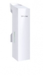 TP-Link 5GHz 300Mbps 13dBi Outdoor CPE CPE510 Rs. 3649 – SnapDeal