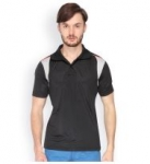 Campus Suta T-Shirts Rs.48 or Rs.77 – Flipkart